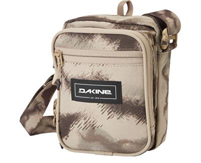 Borsa crossbody Field Bag 10002622-S20 Ashcroft Camo