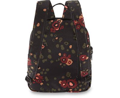 Damen Rucksack Essentials Pack Mini 7L10002631-W21 Begonie