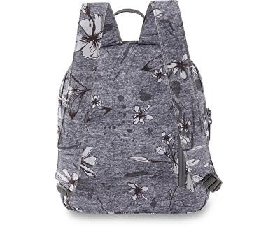 Damen Rucksack Essentials Pack Mini 7L10002631-W21 Halbmond Floral