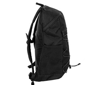 ZainoWndr Pack 18L10002629-W21 Mudded Mauve