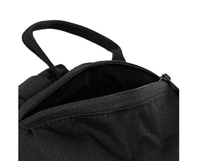 RucksackWndr Pack 18L10002629-W21 Mudded Mauve