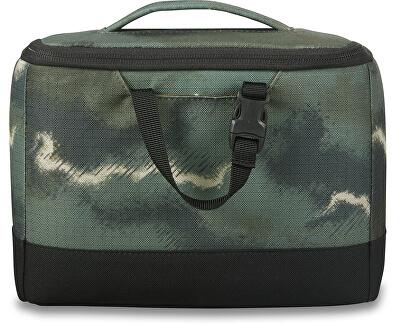 Beauty case per viaggioDaybreakTravel Kit 10003260 M-W21Olive Ashcroft Camo