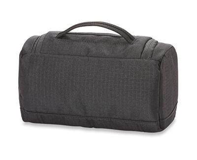 Beauty case da viaggio Revival Kit M 10002929-S20 Black