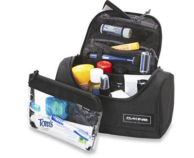 ReisekosmetiktascheRevival Kit M10002929-W21 Begonie
