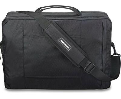 ReisetascheConcourseMessenger Pack 20L 10002617-W21 VX21