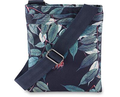 Borsacrossbody da donna Jive 8220095-W21 Eucalyptus Floral