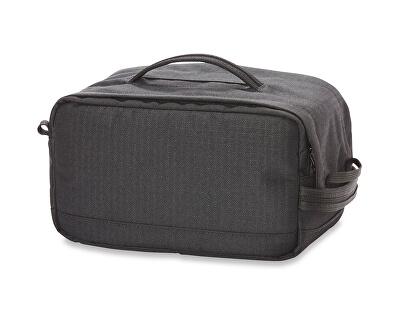 Beauty case Groomer L 10002928-S20 Black