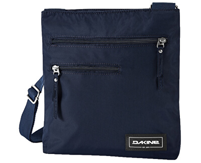 Borsa a tracolla da donnaJo Jo8230042-W21Night Sky Oxford