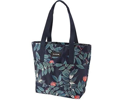 Damentasche Eukalyptus Floral