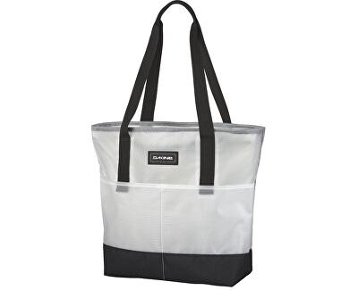 Damentasche Translucent