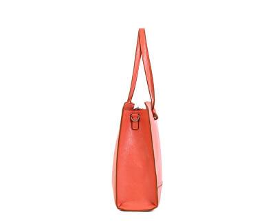 Dámská kabelka 15842