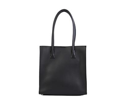 Dámská kabelka 16204