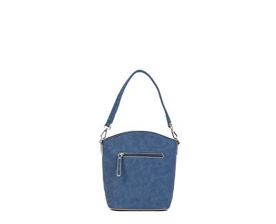 Dámská kabelka 16218