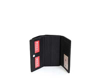 Dámská peněženka 65590