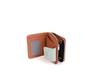 Dámská peněženka 65632