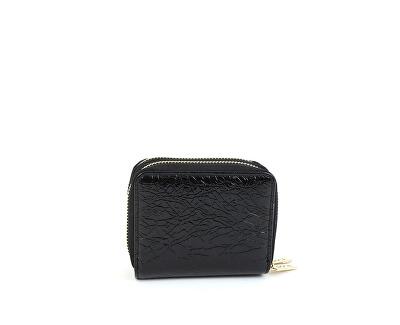 Dámská peněženka 65724