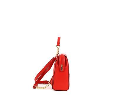 Dámský batoh 15929