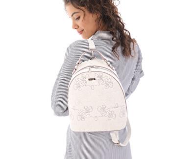 Dámský batoh 16003