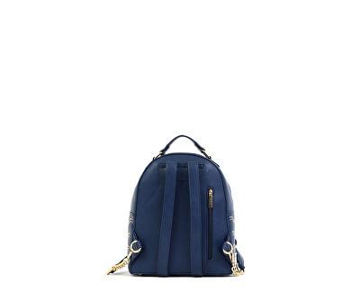 Dámský batoh 16050