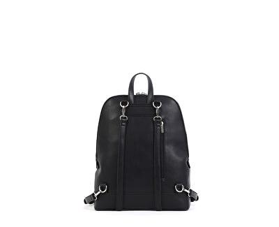 Dámský batoh 16101