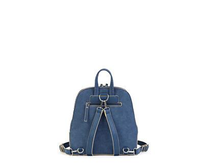 Dámský batoh 16226