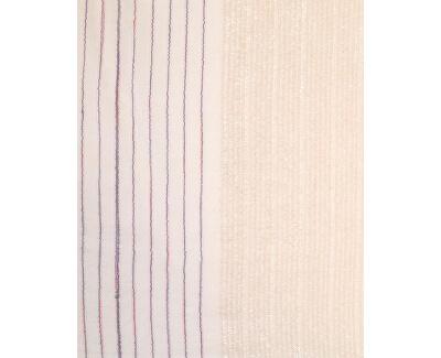 Dámský šátek 28612