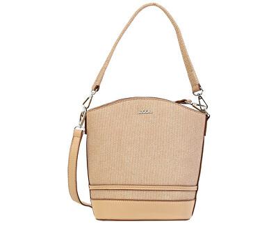 Dámská kabelka 16216