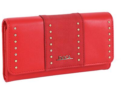 Dámská peněženka 65613