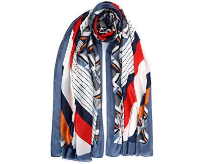 Dámský šátek 28589