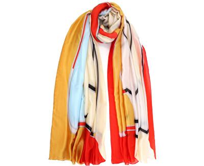 Dámský šátek 28594