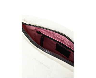 Dámská crossbody kabelka Bols Cocoa Amber 21WAXA161010