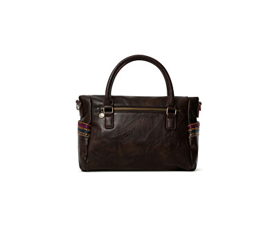 Borsa da donna Bols Astoria Loverty 20WAXPDH6044