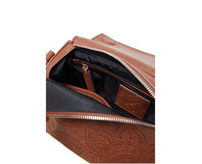 Dámská kabelka Bols Deja Vu Phuket Mini 21WAXP186011