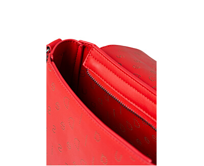 Dámská crossbody kabelka Bols Nurs Rigali Rojo Tierra 20SAXPC5 3030