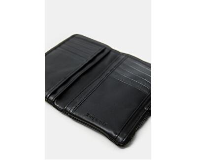Női pénztárca Mone Alkalina Pia Mini 20WAYP012000