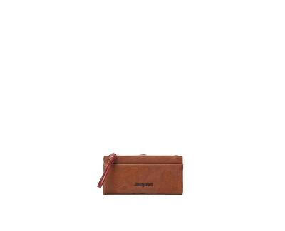Dámská peněženka Mone Deja Vu Pia 21WAYP026011