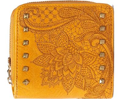 Női pénztárca   Mone Martini Lucia 20WAYP258019