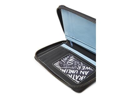 Dámská peněženka Mone Sterlina Marisa 21WAYP255001