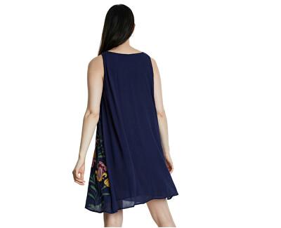Vestito da donna Vest Anjou 20SWVW55 5000