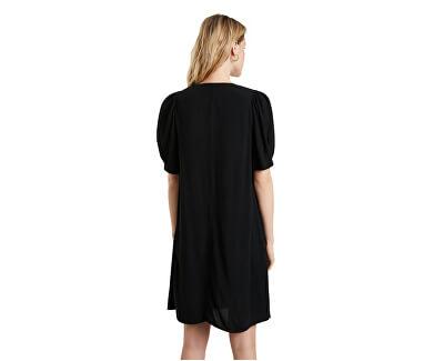 Dámské šaty Vest Buganvilla 21WWVW332000