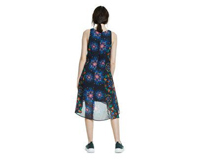 Vestito da donna Vest Clair 20SWVW30 2000