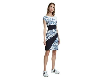 Vestito da donna Vest Detroit 20SWVK92 5001