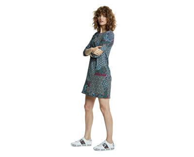 Vestito da donna Vest Maritsa Tutti Fruti 20SWVWA0 9019