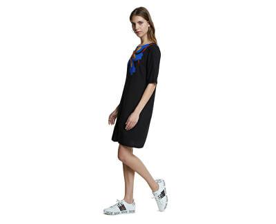 Vestito da donna Vest Pistillo 20SWVW47 2000