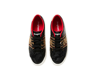 Női sportcipő Shoes Cosmic India 20WSKP032000