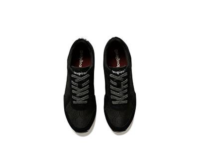 Sneakers da donna Pegaso 20SSKA08 2000
