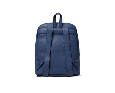 Női hátizsák  Back Alma Novara 20WAKP085001