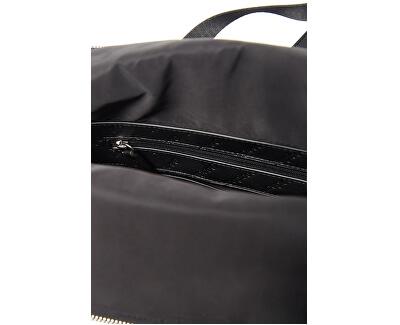 Dámský batoh Back Amasenti Nerano 21WAKP272000