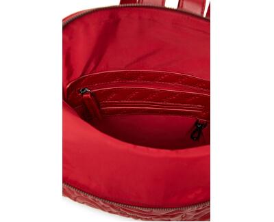 Dámský batoh Back Big Big Nanaimo 21WAKP133029
