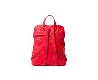 Női hátizsák Back Colorama Nanaimo 20WAKP353000
